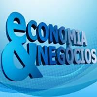 Economia & Negócios